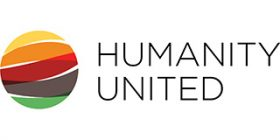 Humanity United Logo 320X320