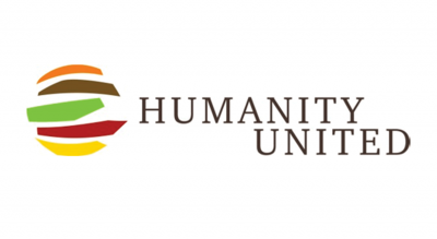 Humanity United Resized