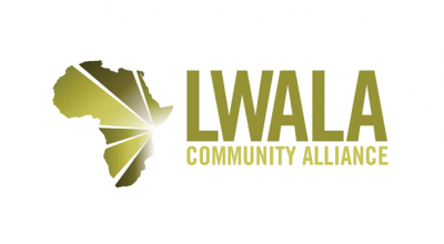 Lwala Community Alliance