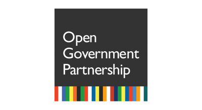 Open Government Partnership Resized