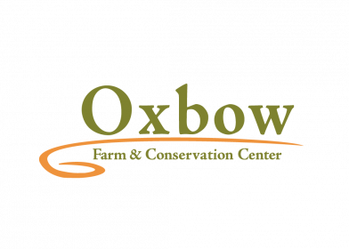 Oxbow Logo Updated Color Final Printtrans 01