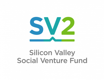 Sv2 Vertical Name 1300Px