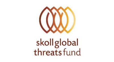 Skoll Global Threats Fund Resized