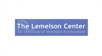 Smithsonian Lemelson Center