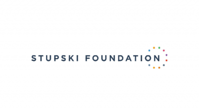 Stupski Foundation Resized