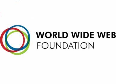 Web Foundation Logo Resized