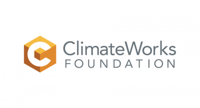 Climateworks Foundation Logo