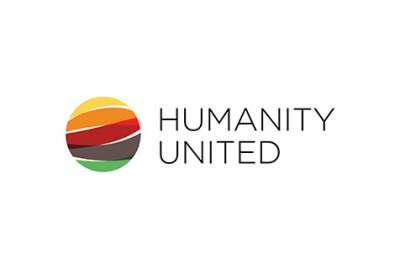 Humanity United Logo Web