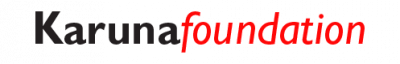 Karuna Foundation Logo Web
