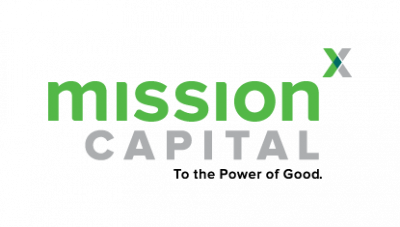 Mission Capital Tagline Rgb M