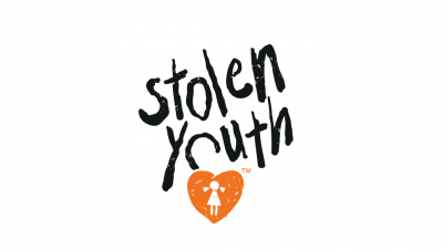 Stolen Youth Web