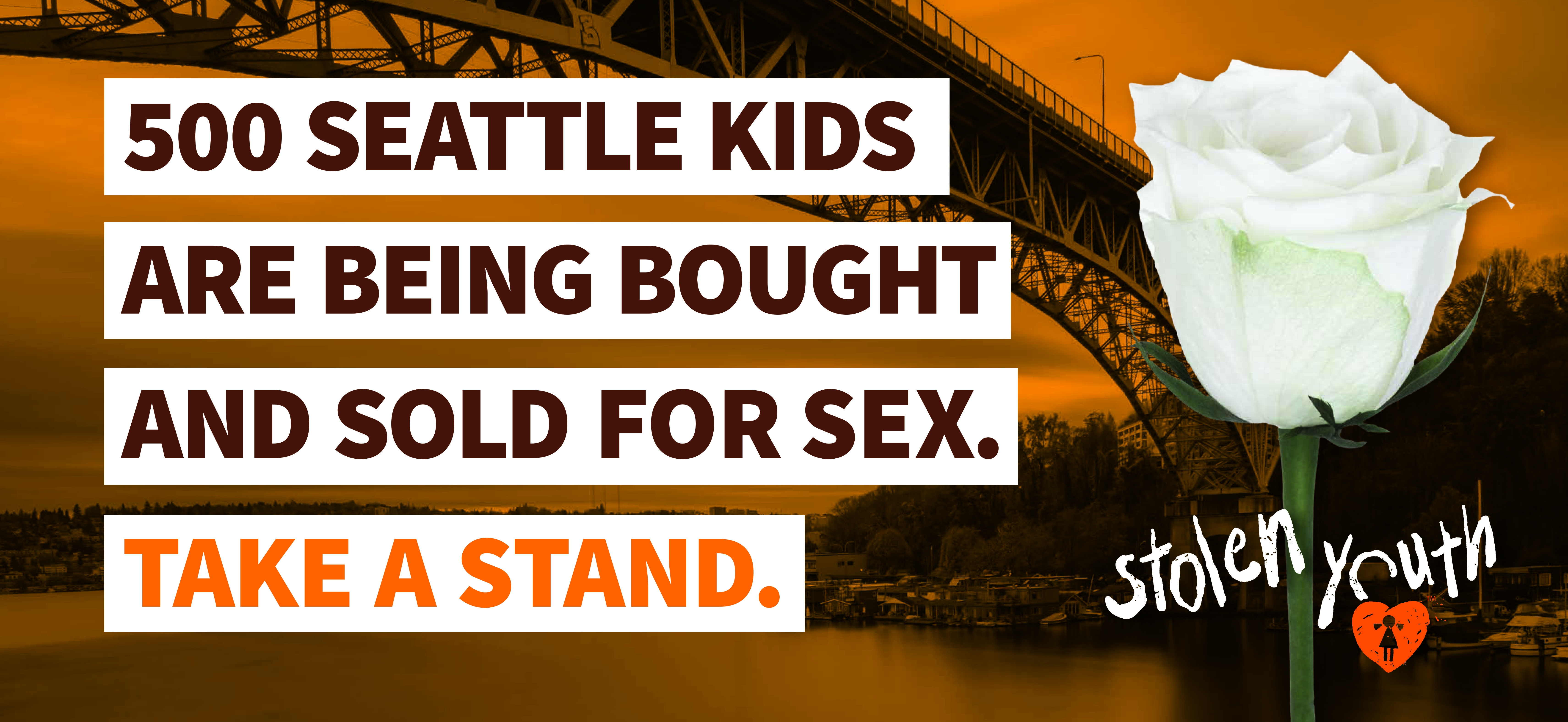 How to buy sex seattle